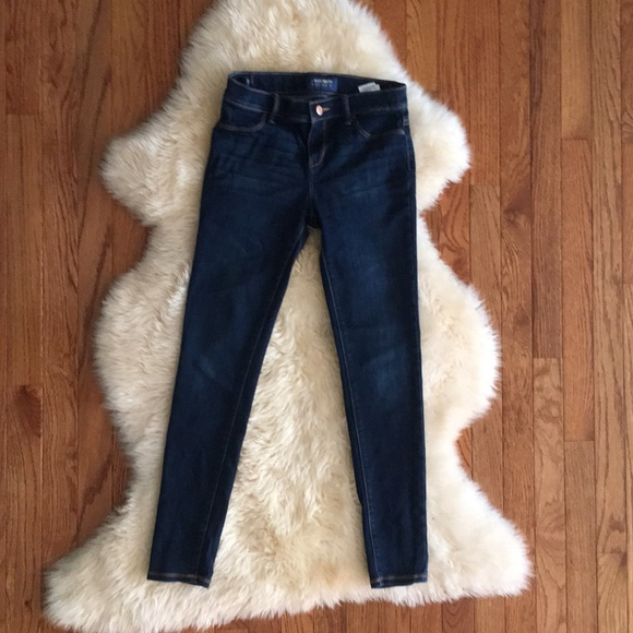 Old Navy Other - Old Navy Jeans